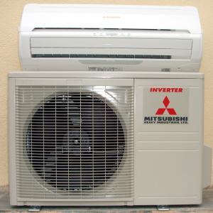 Cebrelux aire acondicionado for Temperatura ideal aire acondicionado invierno